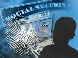 ID Theftsmart